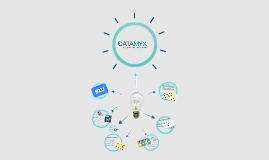 Datamyx Corporate Overview