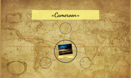 «Cameroon»