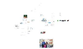 Copy of Арилжааны банкны бүтэц, зохион байгуулалт, үйл ажиллагаа