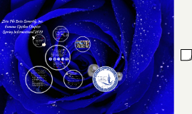History of Zeta Phi Beta Sorority, Incorporated
