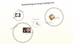Basic Drug Awareness