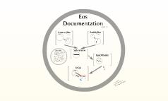 Eos Documentation