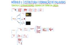 Copy of Copy of ESTRUTURA E FORMAÇÃO DE PALAVRAS