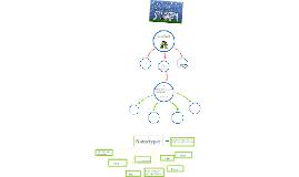 Naturfag 10.klasse - Biologisk Mangfold/Naturtyper