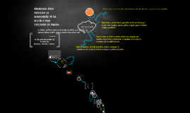 intervención en crisis (latinoamérica)