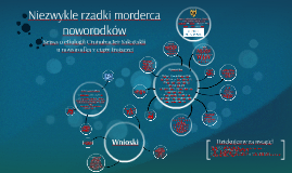 Cronobacter Sakazakii
