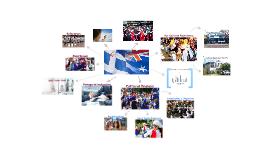 Australian Greek Culture - 3309