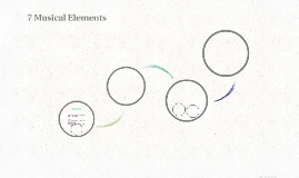 7 Musical Elements