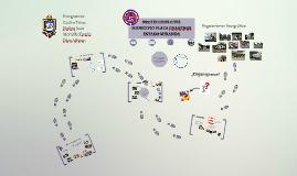 Copy of El blog en el aula