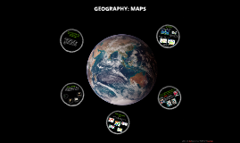 Copy of GEOGRAPHY: MAPS