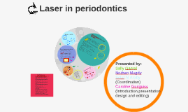 Copy of Laser in periodontics