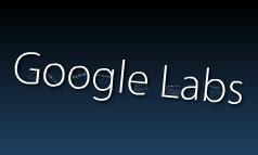 Business Intelligence - Lab 3