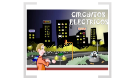 Copy of circuitos electricos