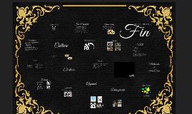 UFFSA Presents: 5th Spring Show - Fin