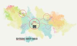EdTech 2017-2018
