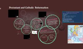 Reformation (2016-2017)