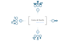 Copy of Cartas de Batalla