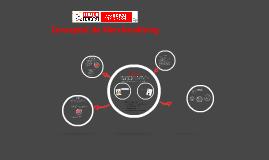 Conceptul de Merchandising