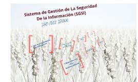 ACTIVIDAD 2 Presentacion ISO 27001