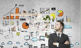 Copy of La innovacion tecnica en el desarrollo de los proyectos prod