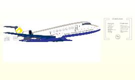 Copy of Ryanair