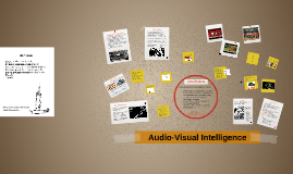Visual Intelligence in the Classroom