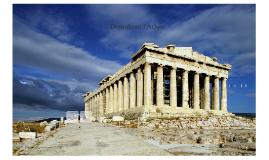 Demokratiet i Athen