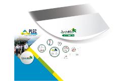 Presentación PLEC