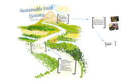 Vision of a Sustainable Taylor County