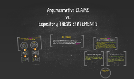 examples of argumentative thesis statements for essays www gxart  orgexamples of strong thesis statements for argumentative JFC CZ as