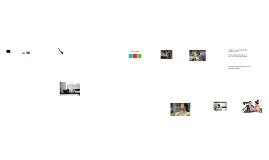 Copy of InShape VCON