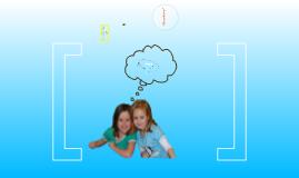 Copy of Kindergarten Orientation