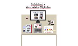TLS - DEP Publicidad Digital