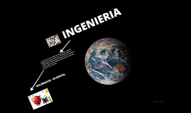 INGENIERIA ORIENTAL