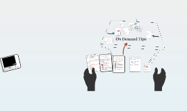 On Demand Tips