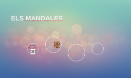 LES MANDALES