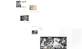 http://wallpapercave.com/wp/4xmyJtZ.jpg