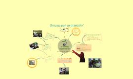Copy of EL TRABAJO EXPERIMENTAL