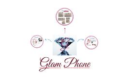 GLAM Phone