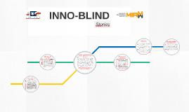 INNO-BLIND