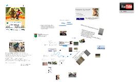 Copy of A fenntartható életmódot és az ehhez kapcsolódó viselkedésmintákat ösztönző kampányok.