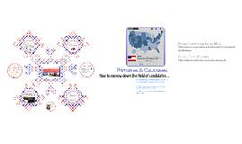 Primaries & Caucuses