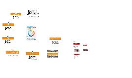 Presentación AD - Evento Tryp Atocha (Memoria 2014)