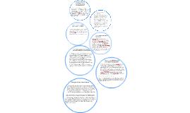 Unidad 1: Métodos cuantitativos para la toma de decisiones e