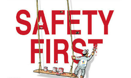 Health and Safety Policies