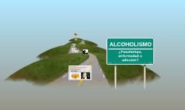 ALCOHOLISMO EMPRESAS