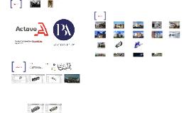 PBA Actavo-180403