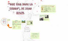 "Copy of ""Nos han dado la tierra"""