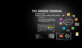 The Bridges Program