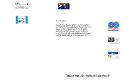 Hochschulen – R&D der Buchbranche
